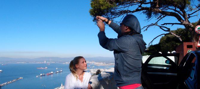 Impresii din Gibraltar  | Mini ghid cu informatii practice