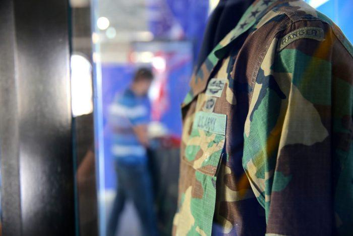 muzeu kosovo