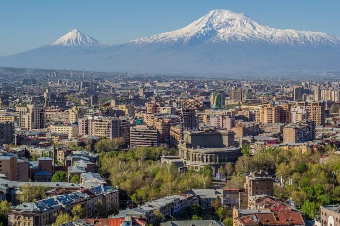 sursaȘ http://en.wikipedia.org/wiki/Yerevan