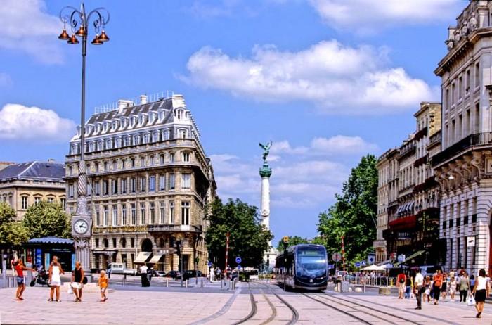 Sursa foto: http://www.frenchinbordeaux.com/