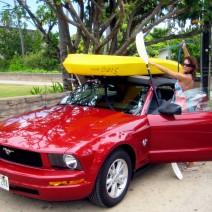 rent-a-car-and-kayak
