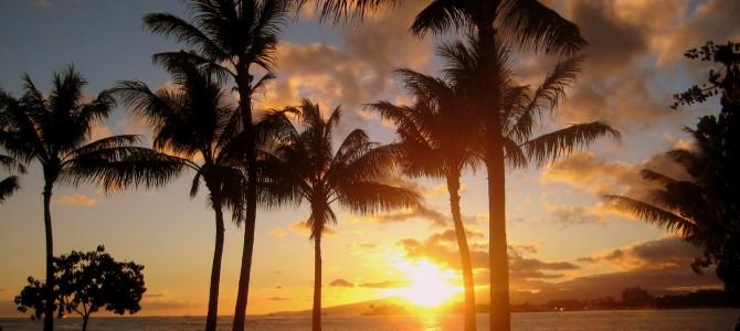Top 14 activități ce m-au încântat în Hawaii
