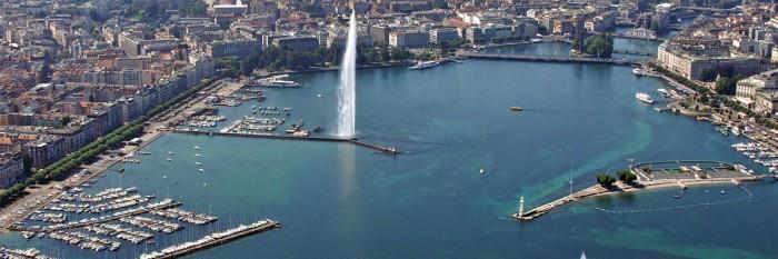 Sursa foto: www.geneve-tourisme.ch