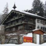 st-anton-ski-museum2