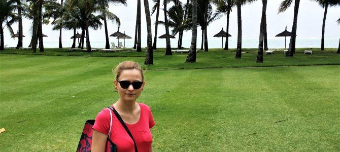 Mauritius. Episodul III –  Paradisul din afara hotelului.
