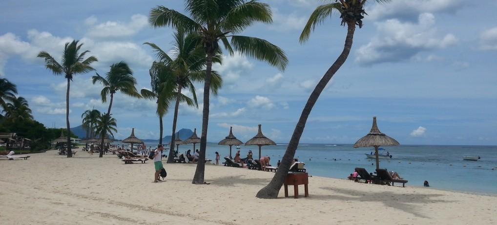 Mauritius – Episodul II: Visul unei nopți de vară…