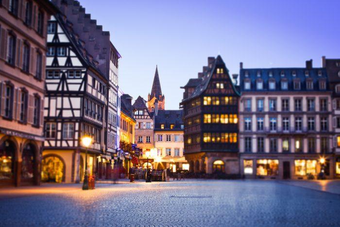 Strasbourg - sursa: http://www.laroutedulinge.com/wp-content/uploads/2015/08/strasbourg-2.jpg
