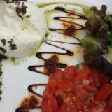 Burrata (Large)