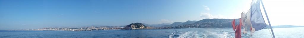St Tropez1 (Large)