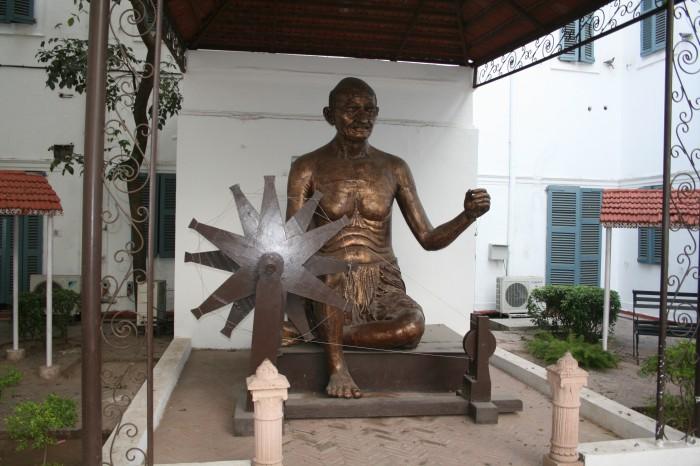 Sursa foto: www.guidepal.com