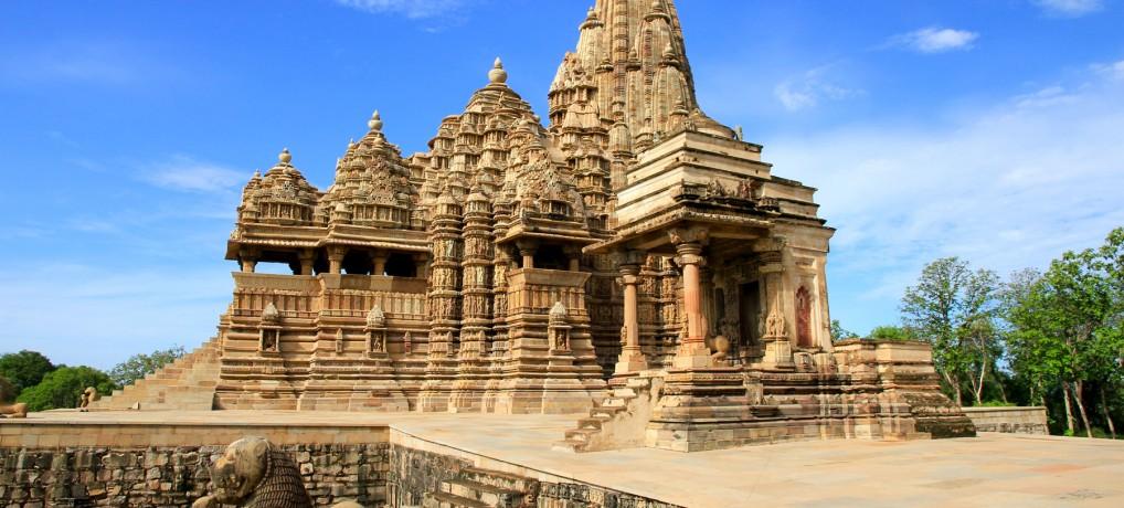 Planeta India: Kama Sutra & beyond