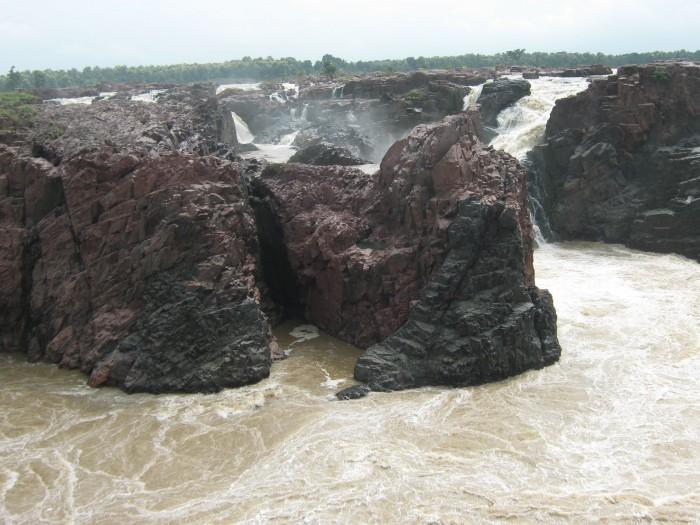 Sursa foto: avisittokhajuraho.blogspot.com