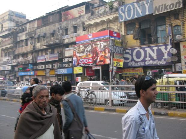 New Delhi6