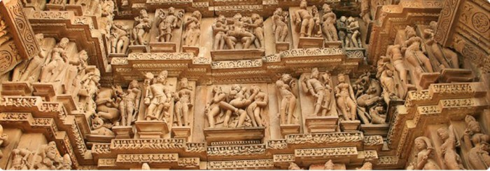 Sursa foto: http://www.hi-tours.com/india/travel-guides/khajuraho.aspx