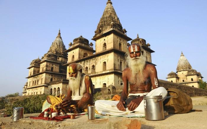 Sursa foto: http://www.roughguides.com/photo/jaisalmer-2/