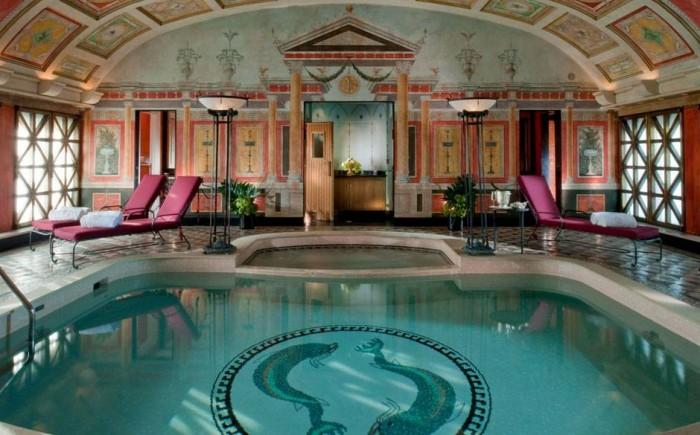 Hotel-Principe-di-Savoia