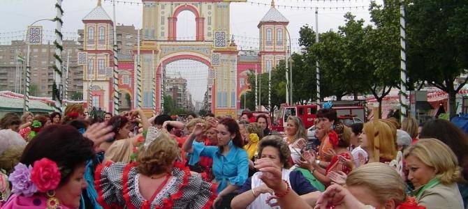 Viva Espana! O călătorie cu peripeții…