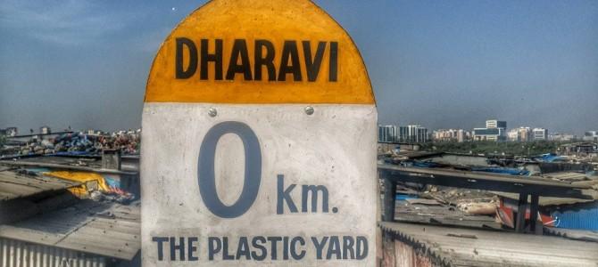 INDIA MEA. Episodul I – Milionarii din Slumdog