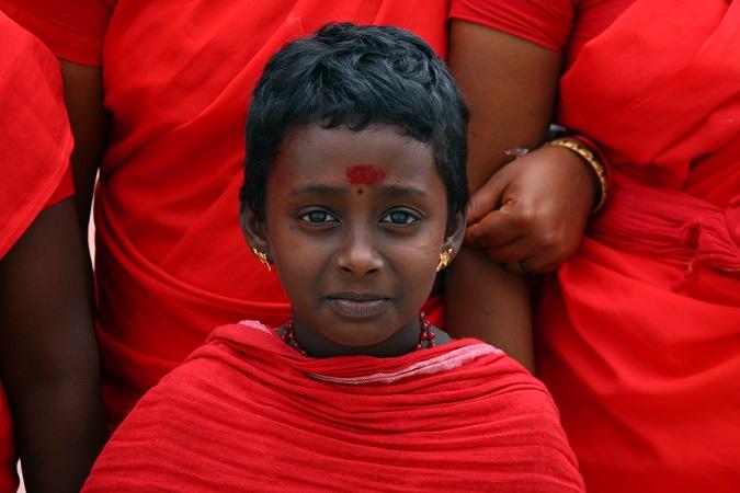 India Mea