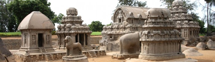Sursa: http://www.tamilnadu-tourism.com/images/five-rathas-mamallapuram.jpg