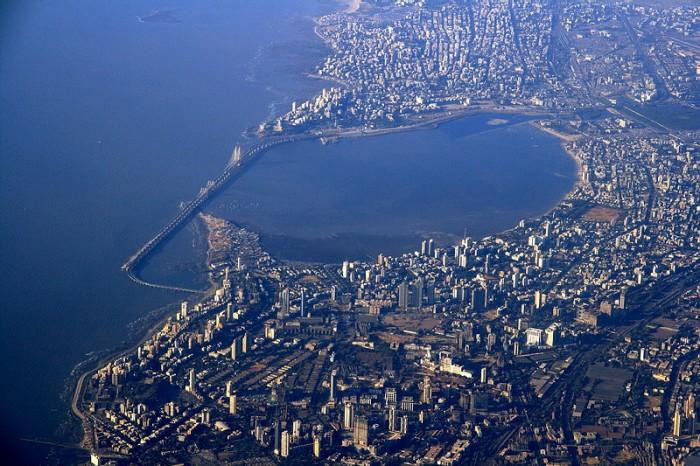 Mumbai. Sursă foto: http://i1.trekearth.com/photos/23106/mahim.jpg