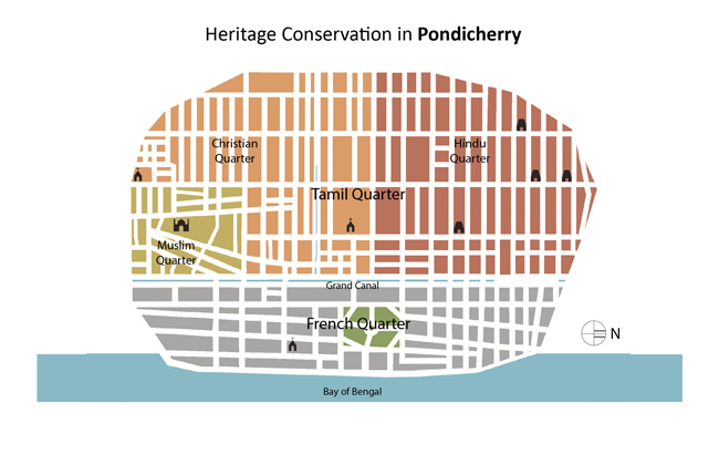 About_pondy_02
