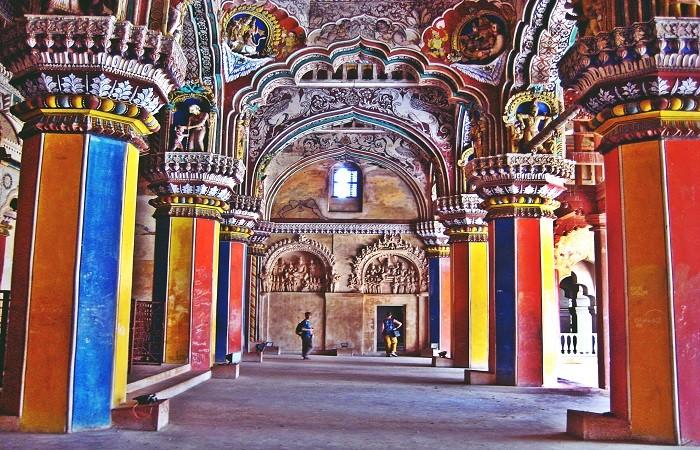 tanjore-royal-palace-images-photos-515c261de4b05d932364378e
