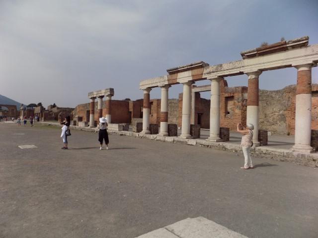 Forumul