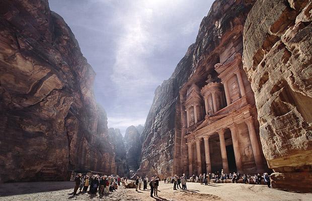 Sursa foto: www.atlas-geografic.net