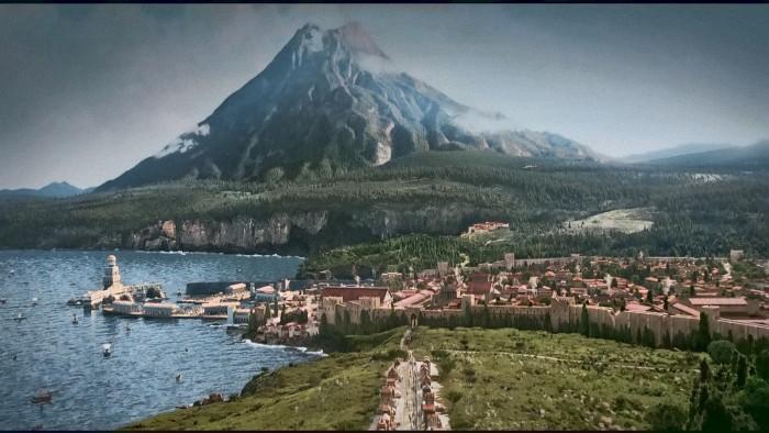Asa se presupune ca arata Pompeiul. Sursa foto: www.acinidicinema.it
