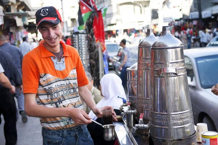 Sursă foto: www.alittleadrift.com