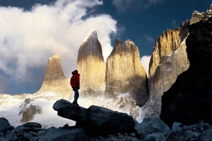 Torres-del-Paine-1024x681