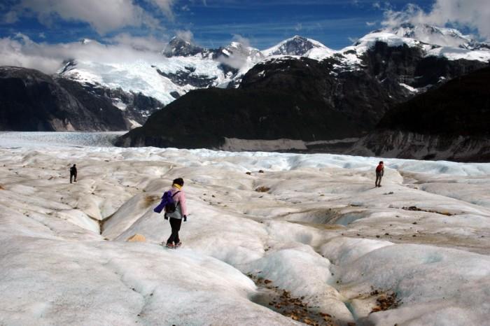glaciar-exploradores-1024x681