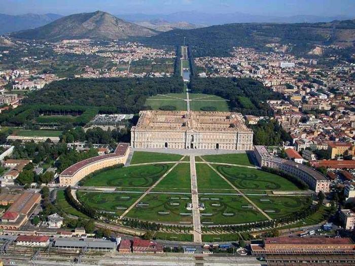 Imagine de ansamblu. Sursa foto: www.italia.it