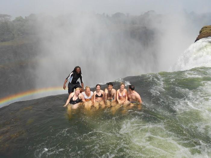 Sursa foto: www.zambezitours.com