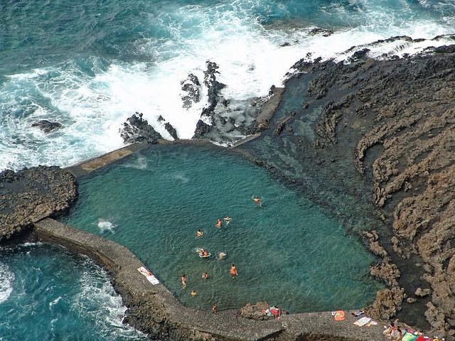 Sursa foto: http://www.bootsnall.com/articles/11-07/the-canaries-7-islands-7-worlds.html