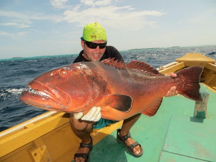 fishing (3) (Medium)