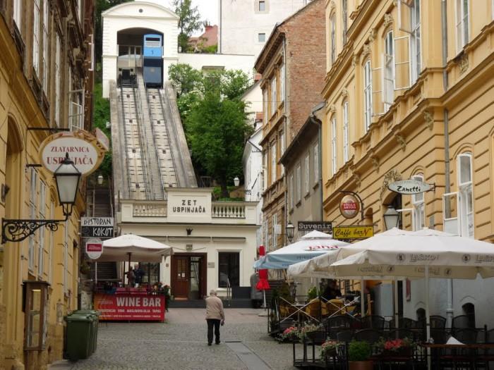 funicular 2