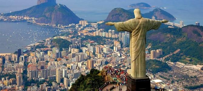 25 de orașe de vizitat în această viață! – Partea a II-a