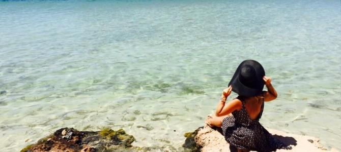 Creta: acasă la Zorba Grecul