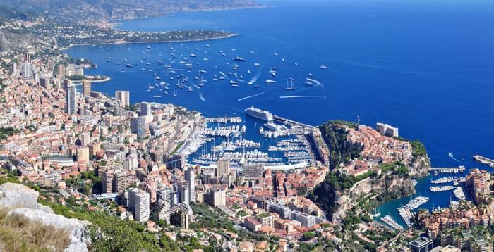 Port Hercules. Sursa foto: www.bugbog.com