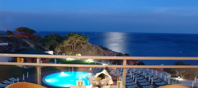 Cele mai ieftine 10 hoteluri de 5 stele din Europa