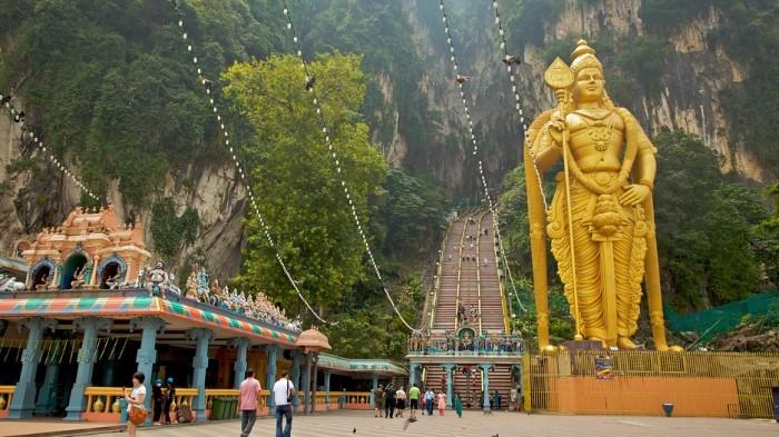 Sursa foto: www.expedia.com.my