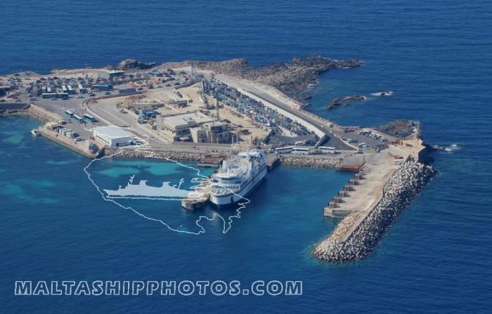 Cirkewwa Malta  City pictures : Turist in Malta: Melita – Insula de miere – SaCalatorim.ro
