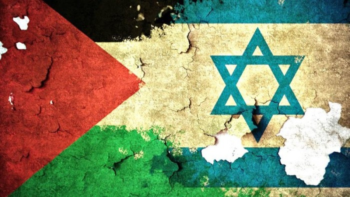 palestina-minta-pbb-buktikan-pembunuhan-oleh-israel-EDf5suSHHy