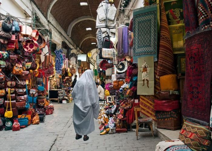 prin Medina