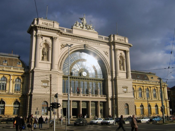 Srsa foto: www.raileurope-world.com