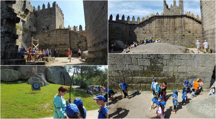 actividades-castelo