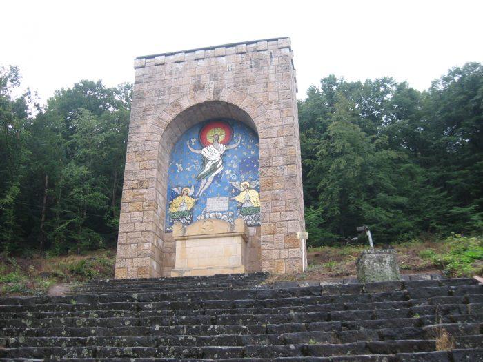 6-mausoleul-1