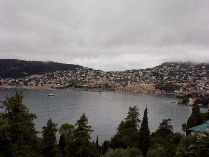 GOLFUL VILLEFRANCHE
